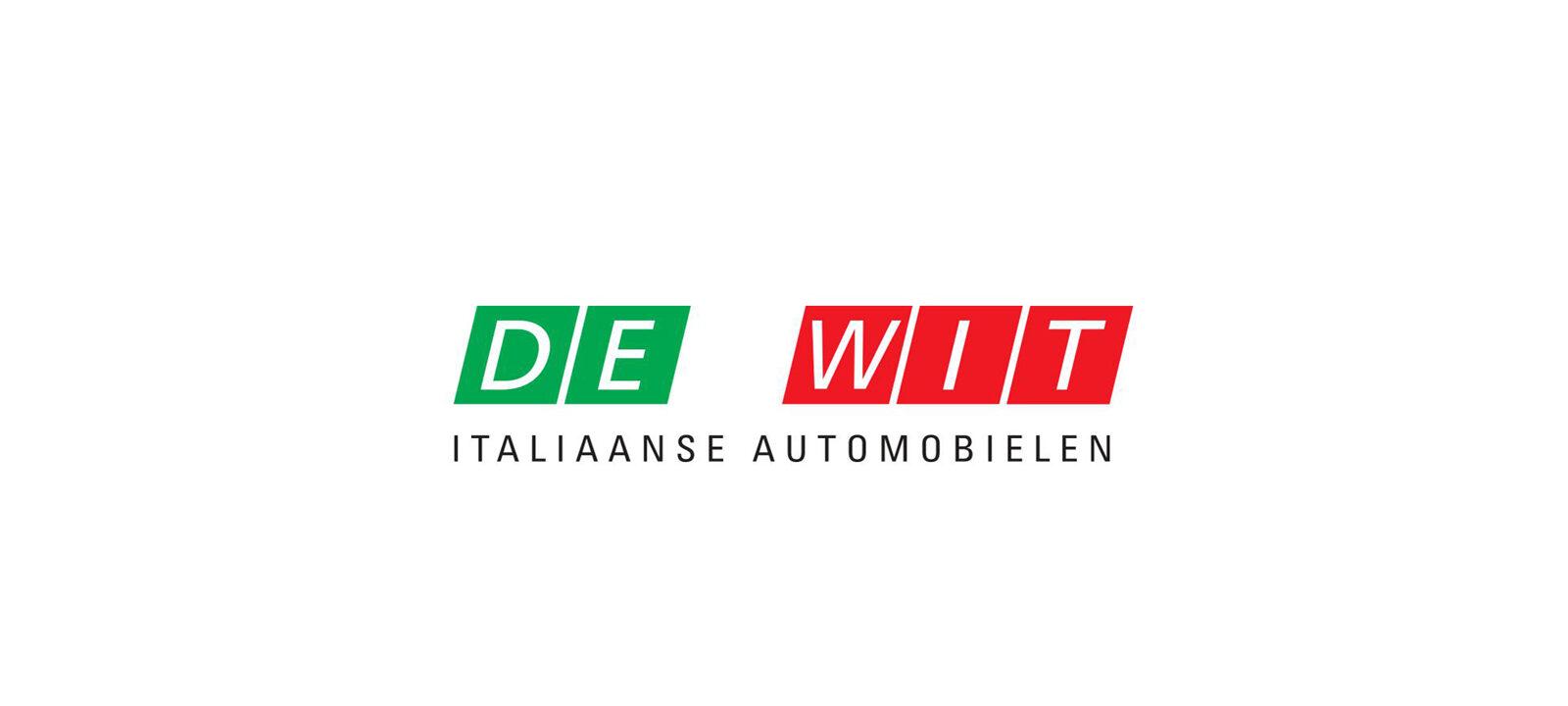 De Wit Automobielen